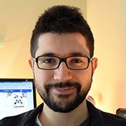 Emanuele Vaccari consulente SEO Modena